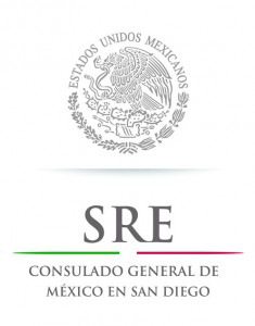 Mexican Consulate_Verticle