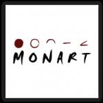 Monart-150x150