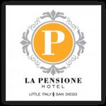 La-Pensione2