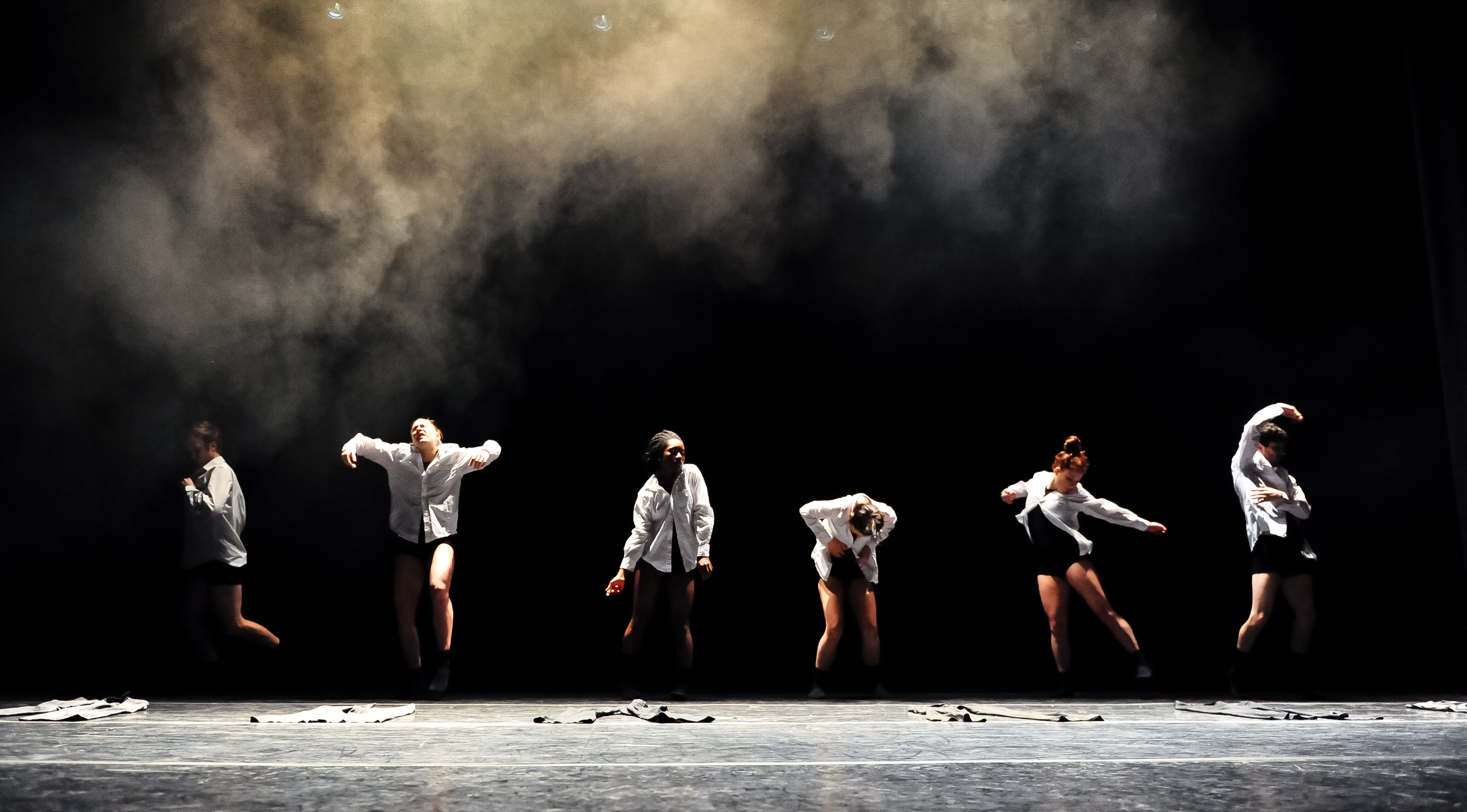 LA Contemporary Dance Company-62 - Mission Federal ArtWalk