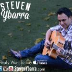 Steven Ybarra 1